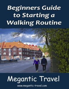 Travel Deals travel-plr-walking-cover-megantic-travel.com